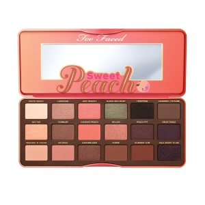 http://www.sephora.fr/Maquillage/Palettes-Coffrets/Yeux/Sweet-