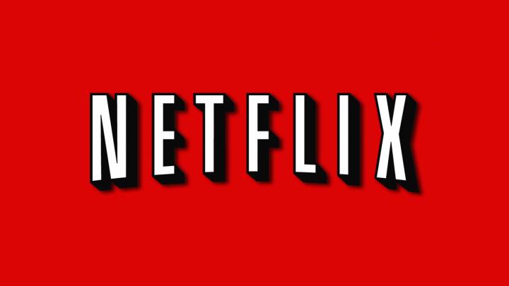 Netflix, mon obsession!