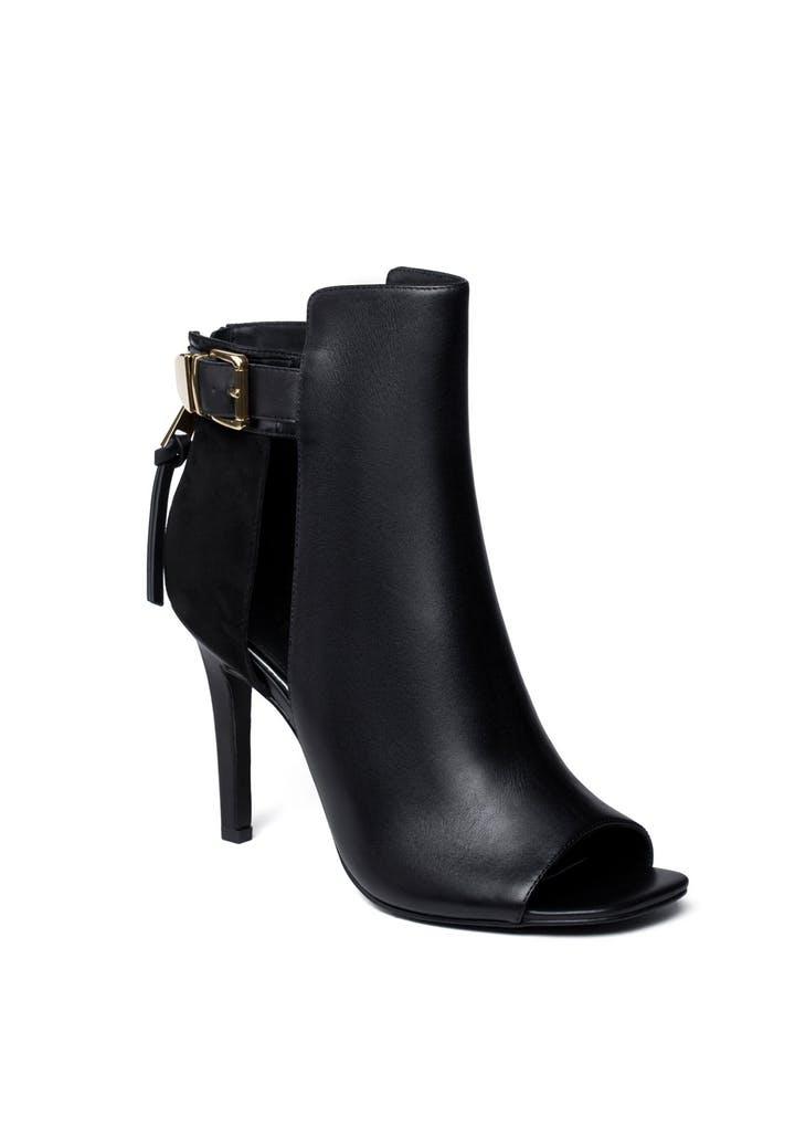 blackmartini-shoe-02-view-small-retina