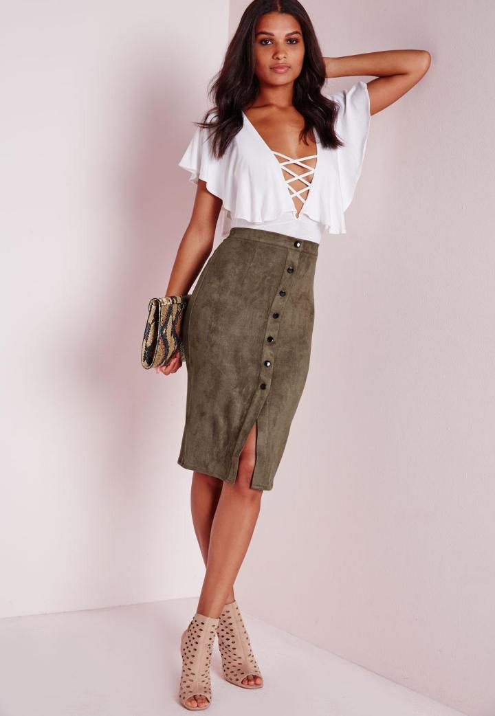 button-through-faux-suede-midi-skirt-khaki.jpg