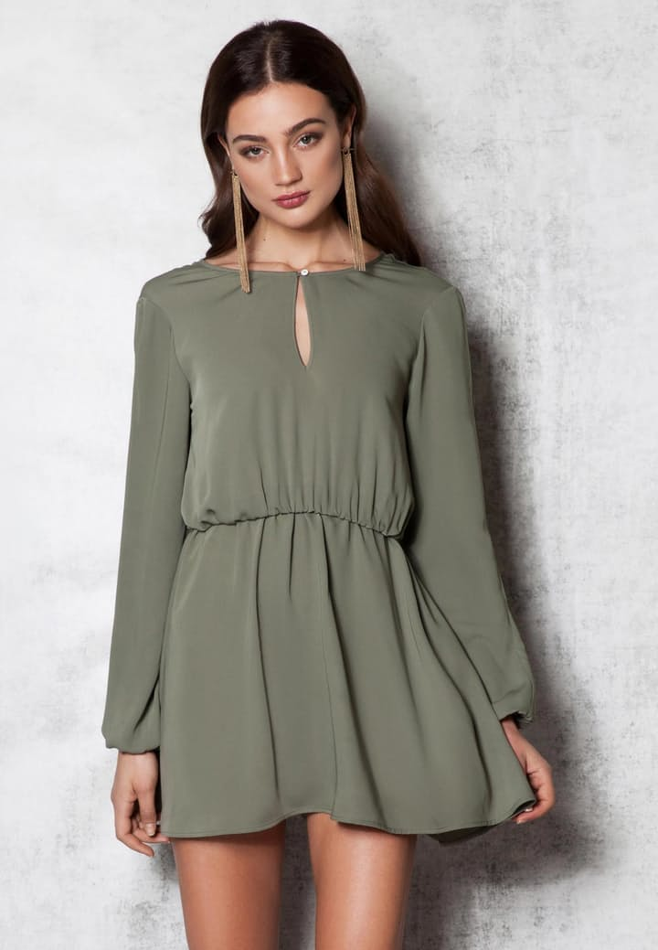 Ginta-Dress-Khaki-01-View-Small-Retina.jpg