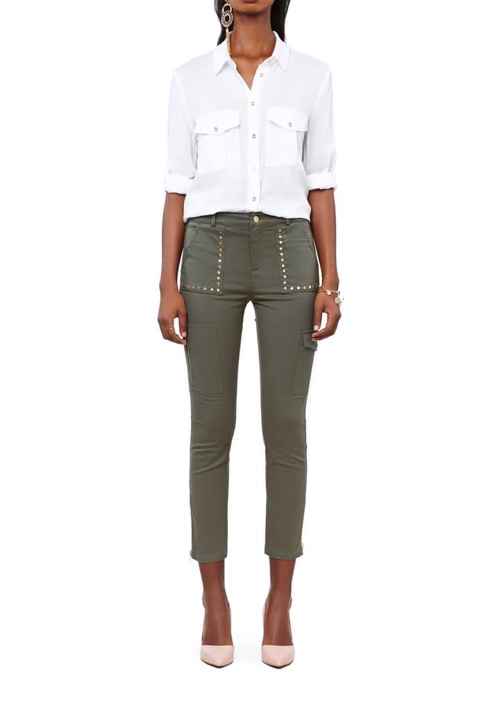 Panama-pants-01-view-small-retina-new.jpg