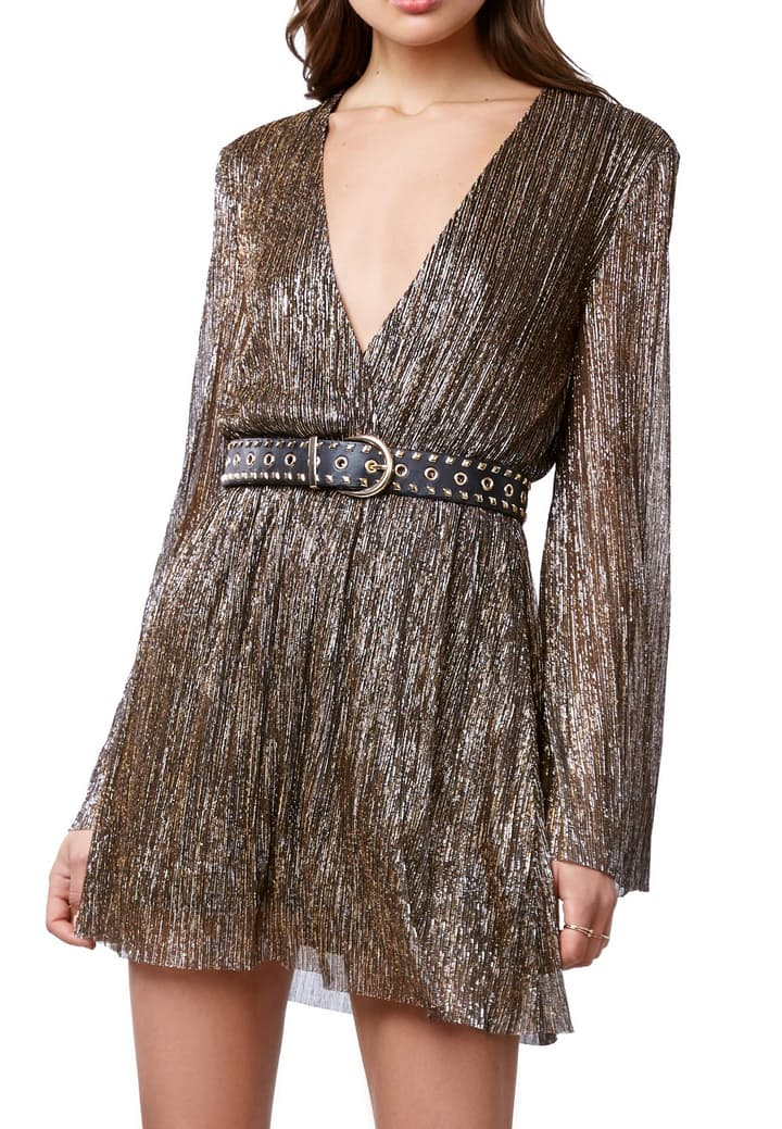 Patsy-dress-01.jpg