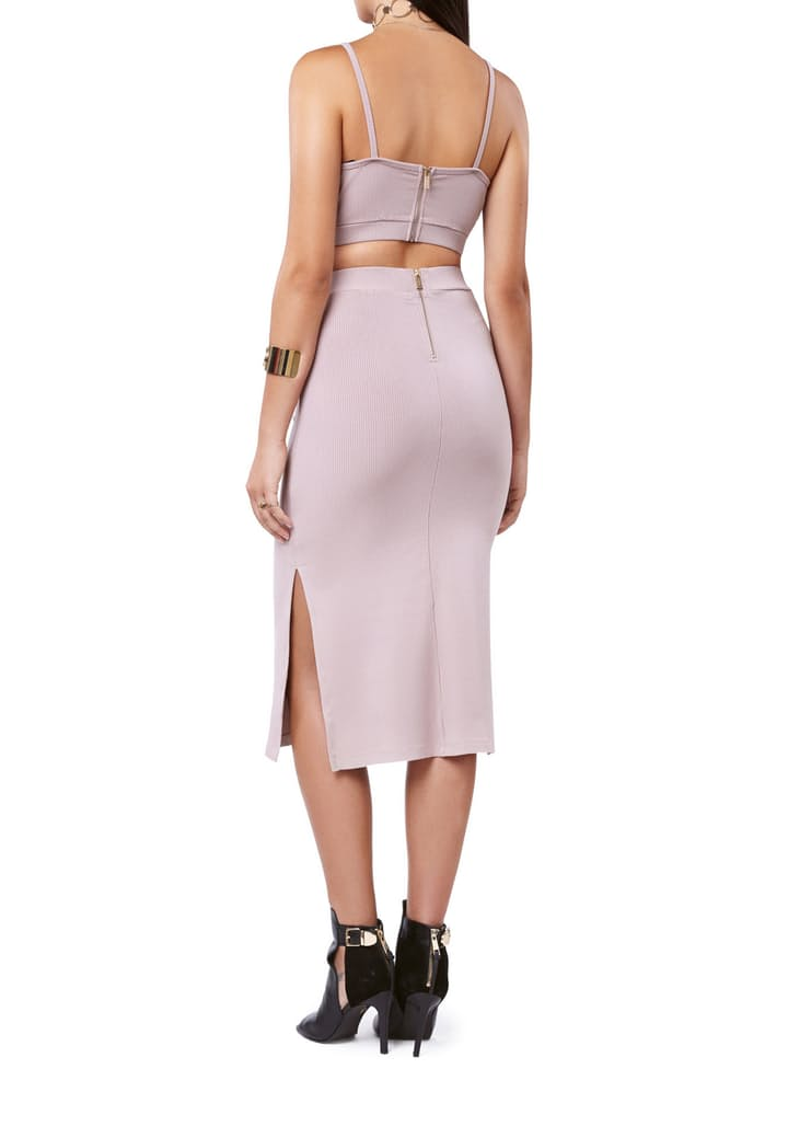 rare-skirt-taupe-03-view-small-retina