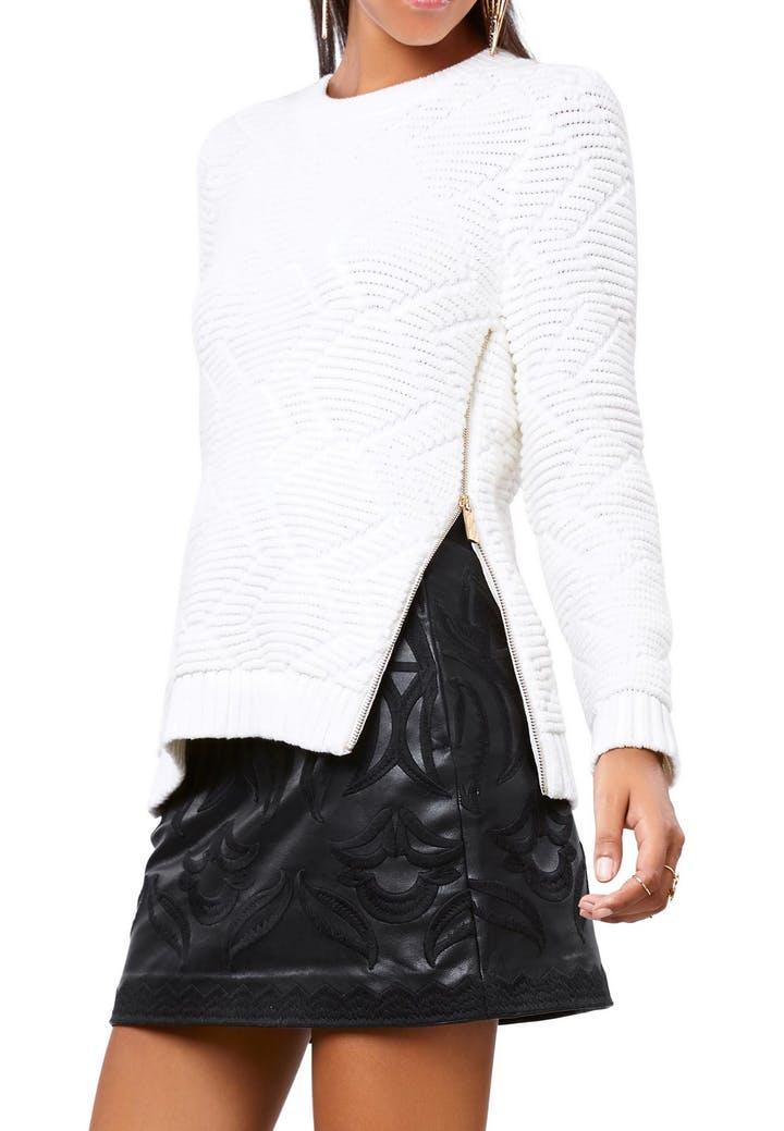 Verve-Sweater-01.jpg