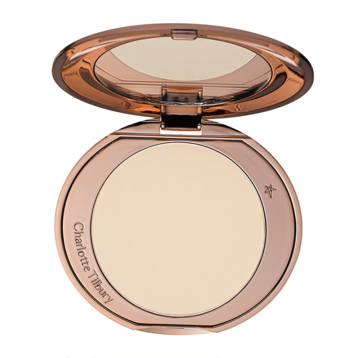 Charlotte_Tilbury_Airbrush_Flawless_Finish_8g_1489575920.png
