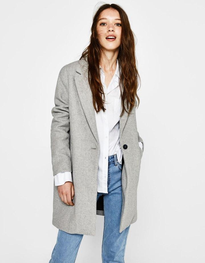 manteau gris.jpg